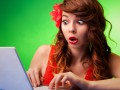 Провальный SMM: как не надо общаться с клиентом в соцсетях