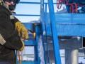 Импортный газ для Украины подешевел