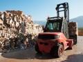На украинском рынке утилизации отходов выявлены масштабные нарушения