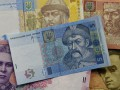 Литвин заявил, что Кабмин внесет проект госбюджета-2013 в Раду до конца дня