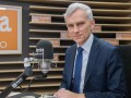 Кабмин утвердил экс-мэра Варшавы на должности бизнес-омбудсмена
