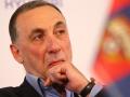 Собственник украинского банка стал владельцем ЦСКА Москвы