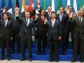G20: Мировая экономика восстанавливается слишком медленно