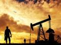Цены на нефть на 13.11.2020: