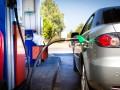 На АЗС продолжают расти цены на бензин и дизтопливо