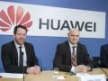 Покинувший США китайский IT-гигант создаст в Европе тысячи рабочих мест