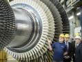 Siemens разрывает соглашение с российскими компаниями