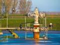 Украина увеличила добычу газа