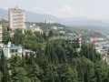 Standard & Poor's повысило рейтинги Крыма