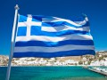 Греция возместит затраты туристам, заболевшим COVID-19