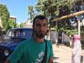 В Крыму арестовали крымского татарина за пост в соцсети 2013 года