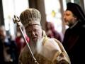 В Константинополе обосновали Томос Украине