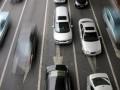 Водителей во Франции обязали возить алкотестеры