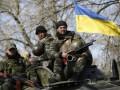 Украинские военные ночью отбили атаку на склады с оружием в Артемовске - Тымчук