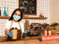 Опубликованы правила работы кафе, отелей и бассейнов: Что нужно знать