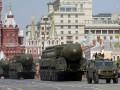 Генерал США: У нас нет защиты от массового запуска новых ракет РФ