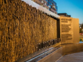 Итоги 4 октября: Признание Голодомора и нота Венгрии