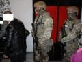 ФСБ готовила покушение на политика Молдовы