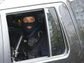 Беларусь: КГБ обнаружил 20 мусульман-радикалов