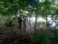 В Одесской области женщина утопилась на глазах у 11-летнего сына