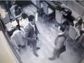 В Киеве обокрали двух чиновников