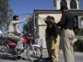СМИ выяснили, сколько получил от ЦРУ пакистанский врач за помощь в поимке бин Ладена