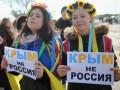 Крым не продается: постпред Украины ответил Земану