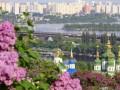 Киев вошел в сотню самых зеленых мегаполисов мира