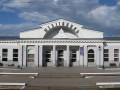 В Мелитополе вслед за мэром найден мертвым замначальника милиции