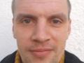 В Киеве разыскивают беглого опасного преступника