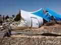 Reuters: Грузчику А321 передали недосмотренный охраной аэропорта чемодан