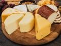 Беларусь продает России украинский сыр как македонский - Россельхознадзор