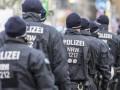 В Германии произошли столкновения неонацистов с полицией