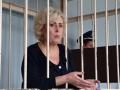 Неля Штепа заявила, что имеет документы по финансированию боевиков