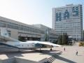 НАУ передал 7 незаконно купленных самолетов пограничникам - Квит