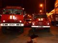 В Одессе на СТО взорвался газовый баллон