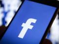 Facebook удалил почти 2000 страниц и групп россиян, писавших об Украине