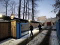 Двоих украинских военнопленных осмотрят в больнице Москвы
