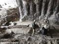 Появились фото новых археологических находок на Почтовой площади