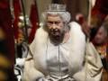 Британская королева распорядилась отапливать Виндзорский замок дровами