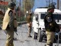В Индии казнят мужчину, который изнасиловал и расчленил десятки детей и девушек