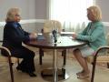 Москалькова и Денисова вместе попросят Путина и Зеленского о помиловании