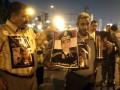 Министр обороны Египта призвал граждан к уличным протестам