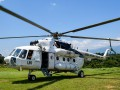 Минобороны рассказало об участии ВСУ в миротворческих операциях