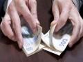 Чиновники госавиапредприятия нанесли бюджету миллионные убытки - СБУ