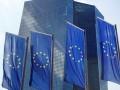 ЕС продлит антироссийские санкции на полгода - СМИ