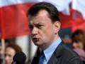 Глава польского МВД обвинил оппозицию в попытке захвата власти