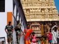 Индийский суд вернул сокровища на $22 млрд бывшим владельцам