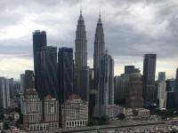 Составлен топ лучших и худших городов мира для переезда