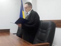 В Киеве суд вынес приговор догхантеру